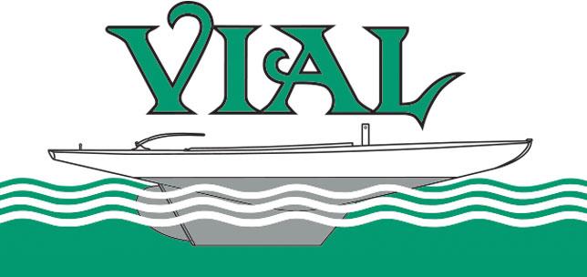 Jachtwerf Vial